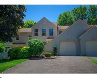 Home for sale: 1644 Mcnelis Dr., Southampton, PA 18966