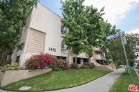 Home for sale: 9950 Jordan Ave., Chatsworth, CA 91311