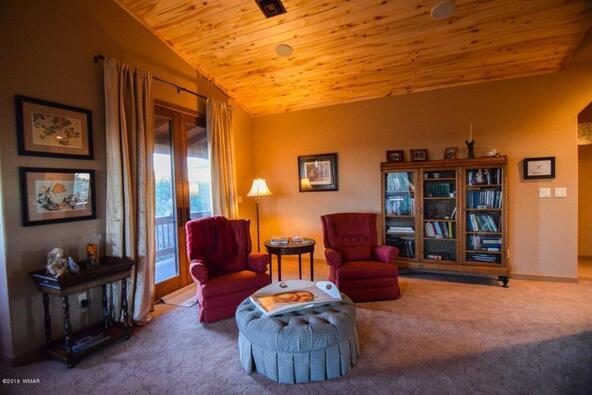2946 Lodgepole, Overgaard, AZ 85933 Photo 26