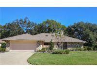 Home for sale: 4950 Candlebush Cir., Sarasota, FL 34241