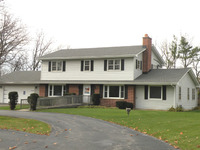 Home for sale: 120 North Route 21, Gurnee, IL 60031