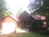 Home for sale: 214 Hunter, Lancaster, KY 40444