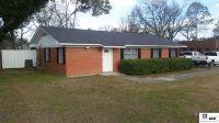 Home for sale: 1400 N. 7th St., West Monroe, LA 71291
