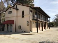 Home for sale: Morro Rd., Atascadero, CA 93422