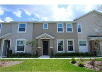 Home for sale: 3056 Chort Aly, Orlando, FL 32828