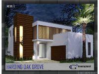 Home for sale: 4120 Bonita Ave., Coconut Grove, FL 33133