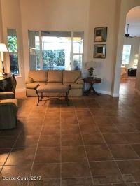 Home for sale: 3460 Gatlin Dr., Rockledge, FL 32955