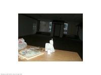 Home for sale: 204 Waldo St., Rumford, ME 04276