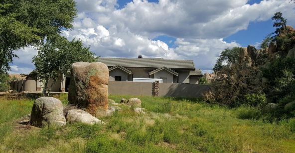 2185 E. Boulder Creek Ln., Prescott, AZ 86301 Photo 1