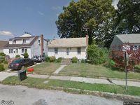 Home for sale: Johnson, Elmont, NY 11003