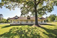 Home for sale: 11295 Samples Rd., Alexander, AR 72002