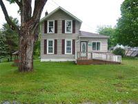 Home for sale: 406 W. Adams St., Homer, MI 49245
