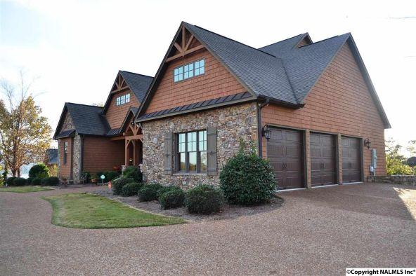 1083 Heritage Dr., Guntersville, AL 35976 Photo 5