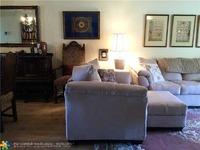 Home for sale: 700 S.E. 6th Ave. 103, Deerfield Beach, FL 33441