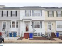 Home for sale: 51 Brookfield Dr., Newark, DE 19702