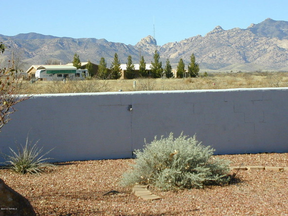 407 N. Dale, Pearce, AZ 85625 Photo 30