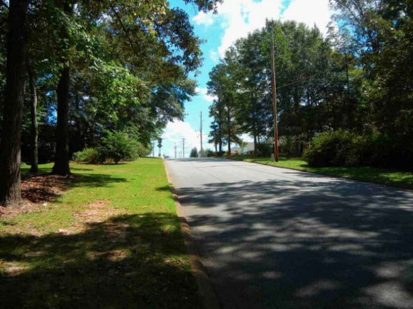 208 Shadow Ln., Troy, AL 36079 Photo 3