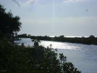 Home for sale: 3015 Sunset Vista Dr., Spring Hill, FL 34607