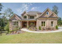 Home for sale: 5811 Yoshino Cherry Ln., Braselton, GA 30517
