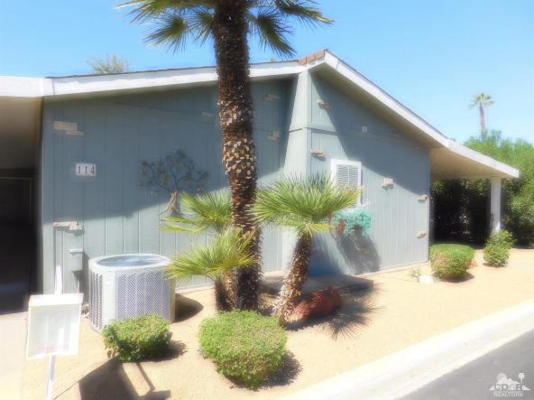 73450 Country Club Dr., Palm Desert, CA 92260 Photo 20