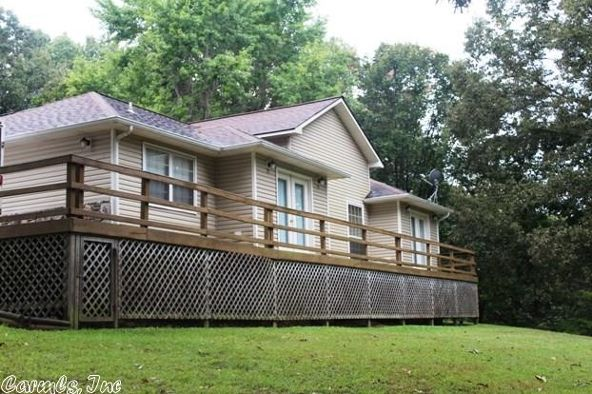 192 Gaylor Ln., Mountain View, AR 72560 Photo 16
