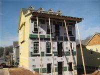 Home for sale: 209 Golden Banner Avenue, Marietta, GA 30060