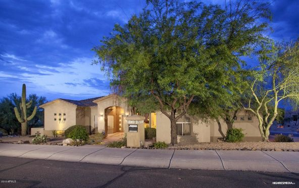 13618 N. Sunset Dr., Fountain Hills, AZ 85268 Photo 22