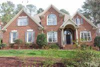 Home for sale: 7112 Millstone Ridge Ct., Raleigh, NC 27614
