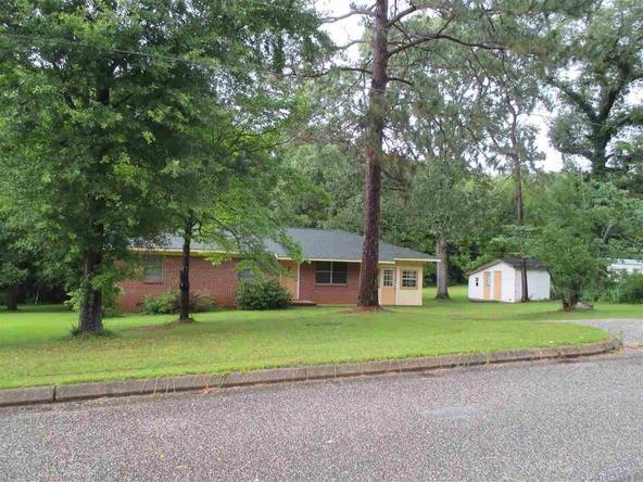 124 County Rd. 442, Daleville, AL 36322 Photo 35
