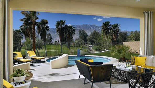 1425 Passage Street, Palm Springs, CA 92262 Photo 3