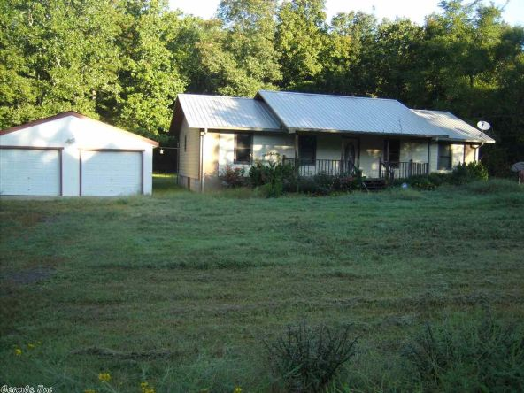 789 Dekalb Rd., Tumbling Shoals, AR 72581 Photo 18