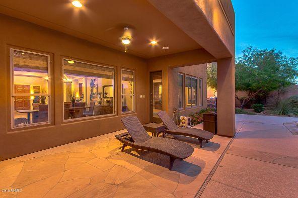 22219 N. 36th St., Phoenix, AZ 85050 Photo 55