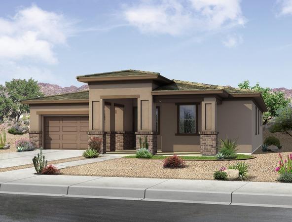22624 E. Creosote Drive, Queen Creek, AZ 85142 Photo 3