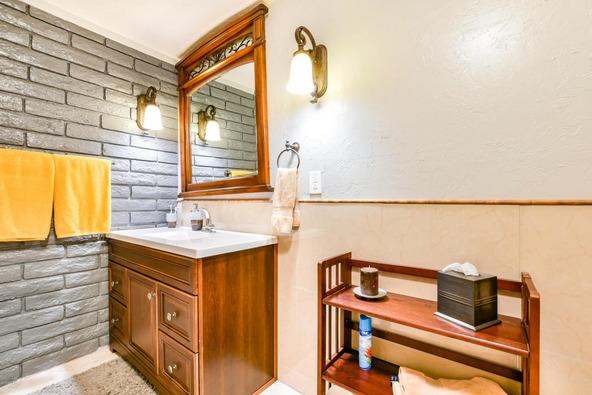 2451 E. Glencove St., Mesa, AZ 85213 Photo 13