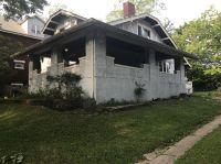 Home for sale: 460 Purcell Avenue, Cincinnati, OH 45205