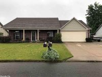 Home for sale: 210 Hunter's. Run Dr., Haskell, AR 72015