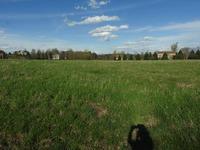 Home for sale: 0 Laurel Cir., Wellsboro, PA 16901