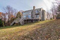 Home for sale: 181 Sagamore Rd., Gilford, NH 03249