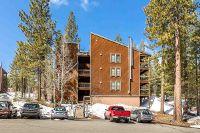 Home for sale: 3175 Aspen Grove, Truckee, CA 96161
