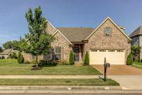 Home for sale: 3436 Roxee Run Cv, Bartlett, TN 38133