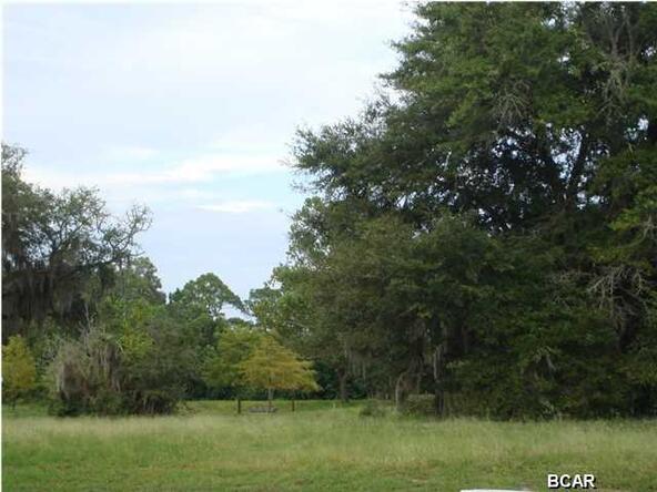 331 Watson Bayou Cir., Panama City, FL 32401 Photo 21
