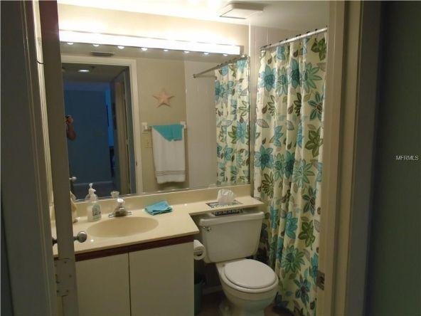 4460 Fairways Blvd., Bradenton, FL 34209 Photo 13