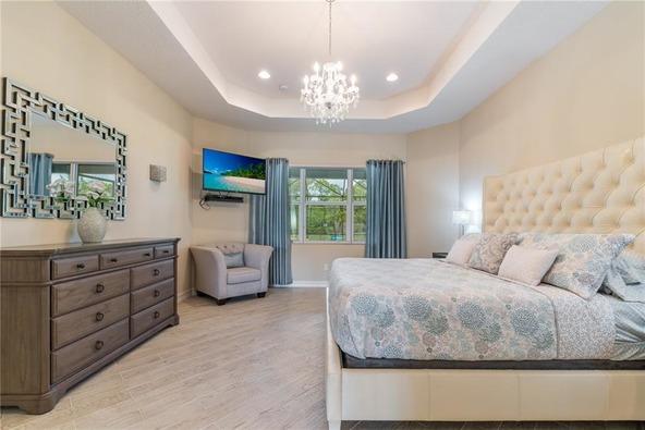 7777 Eden Ridge Way, West Palm Beach, FL 33412 Photo 42