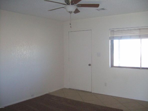883 S. Crestview, Snowflake, AZ 85937 Photo 4