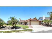 Home for sale: 23962 Ironhead Ln., Laguna Niguel, CA 92677