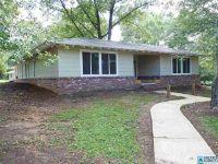 Home for sale: 1465 Fairmont Rd., Sylacauga, AL 35150