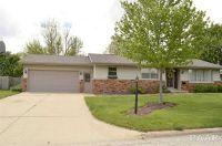 Home for sale: 709 S. Columbus, Morton, IL 61550