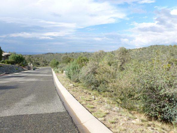 233 Sleepyglen Cir., Prescott, AZ 86303 Photo 3