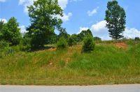 Home for sale: Lot 18 Paramount Dr. Sunset Ridge On Radisson, Seneca, SC 29678