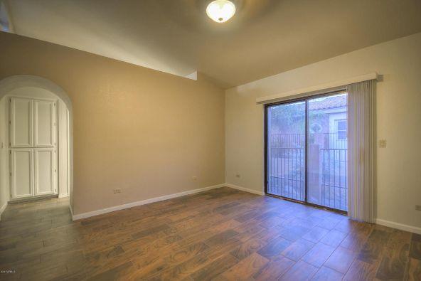 1039 E. Desert Cove Avenue, Phoenix, AZ 85020 Photo 7